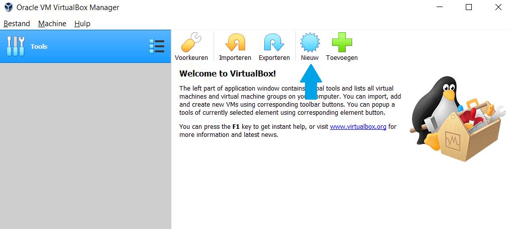 Windows10-VM-1
