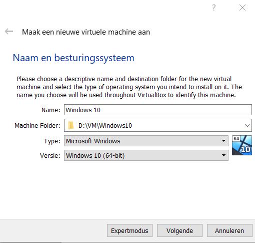 Windows10-VM-2