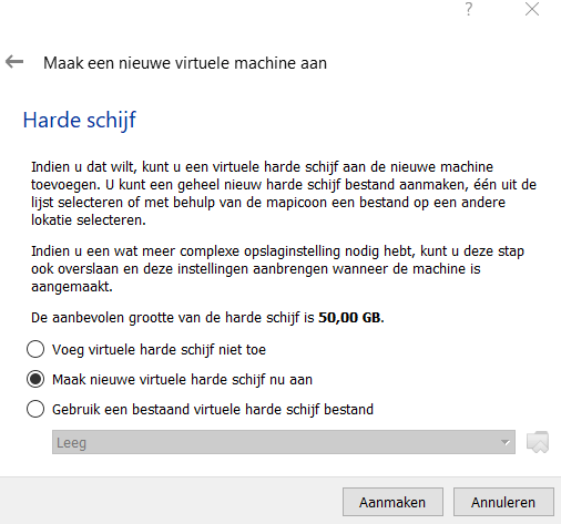 Windows10-VM-4