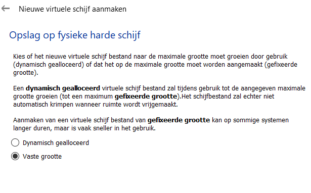 Windows10-VM-6