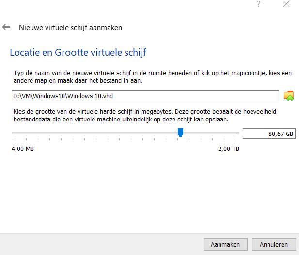 Windows10-VM-7