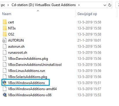 Windows10-VM-GE-3