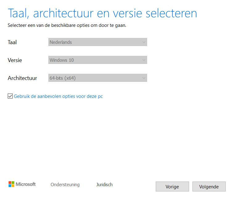 Windows10-VM-Media-3
