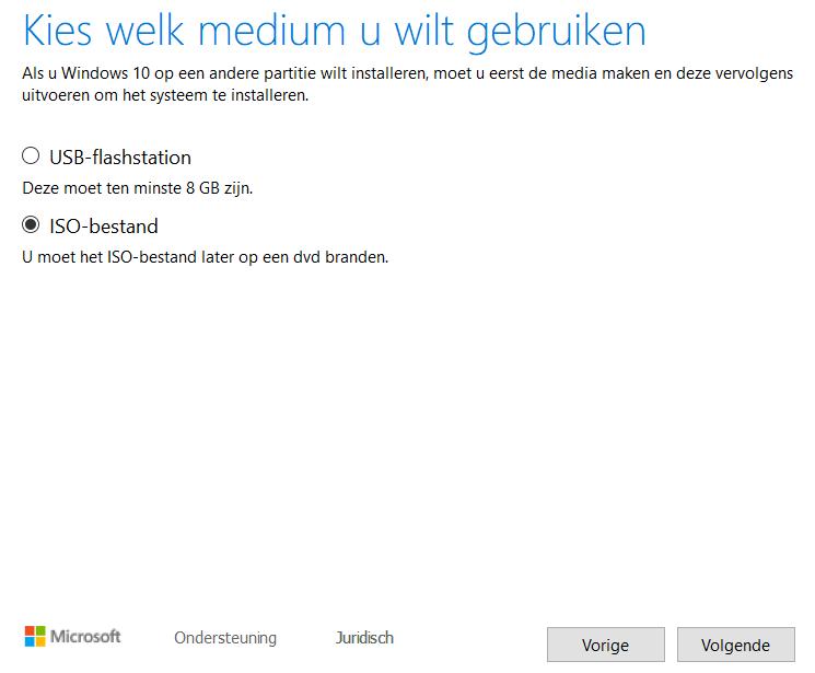 Windows10-VM-Media-4