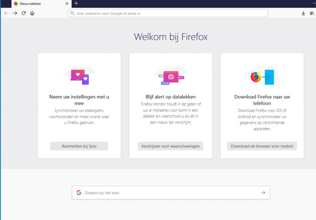 firefox-installeren4