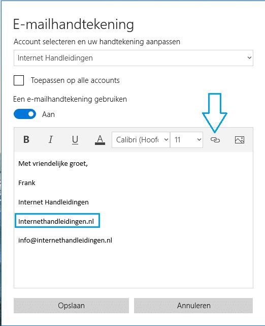 windows-mail-handtekening3