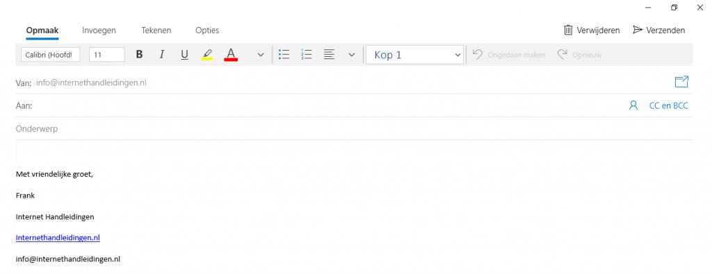 windows-mail-handtekening6