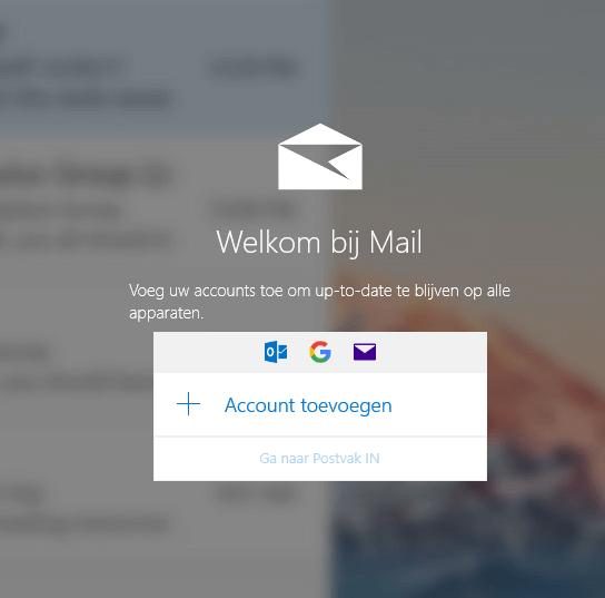 windows-mail1
