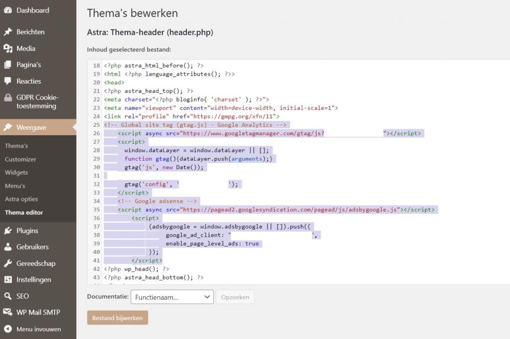 wordpress-thema-updaten2