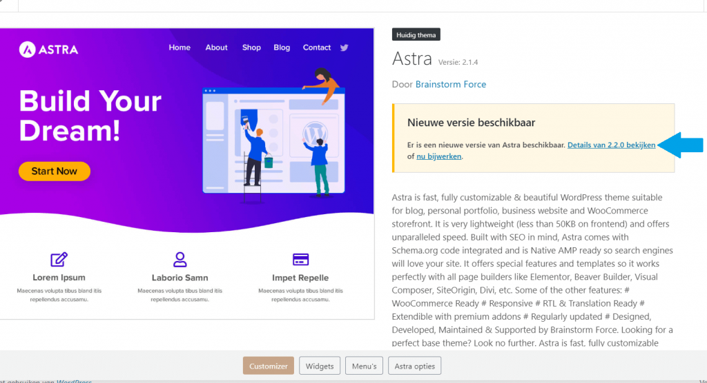 wordpress-thema-updaten3