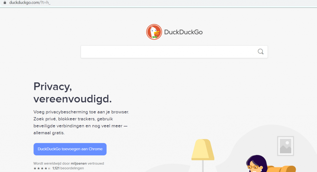duckduckgo-chrome5