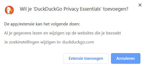 duckduckgo-chrome7