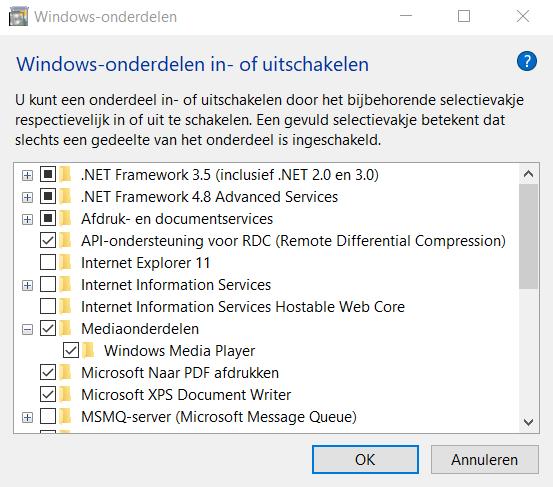 windows-onderdelen4