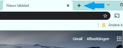 achtergrond-google-chrome-1_optimized