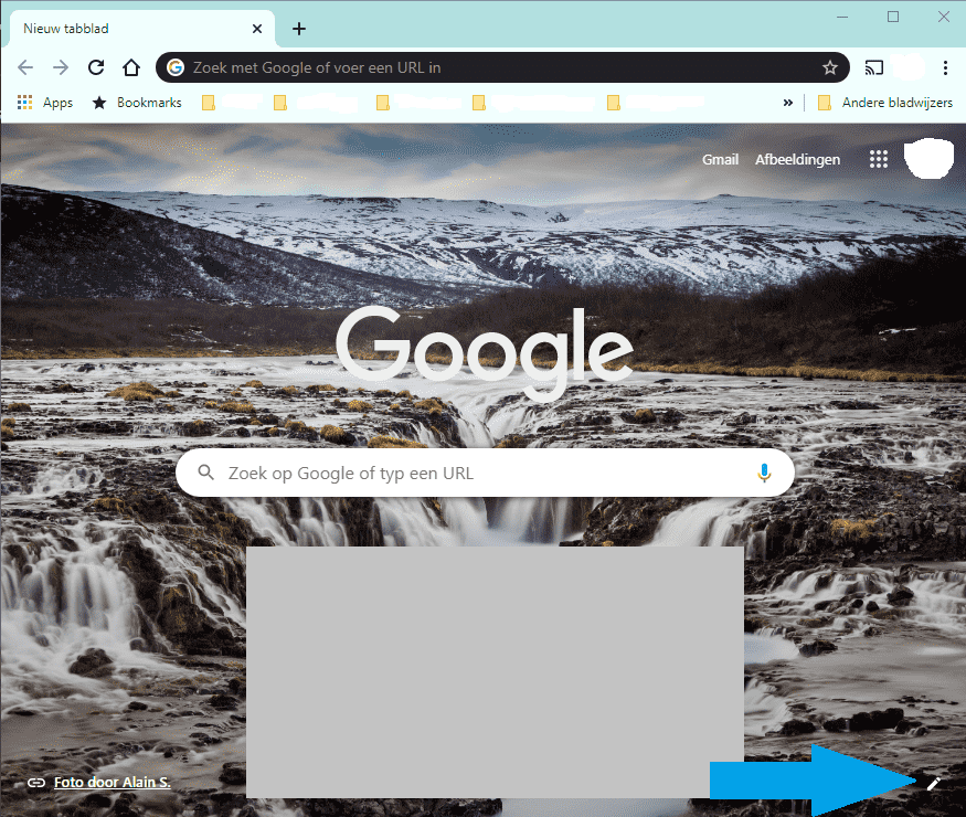 achtergrond-google-chrome-2_optimized