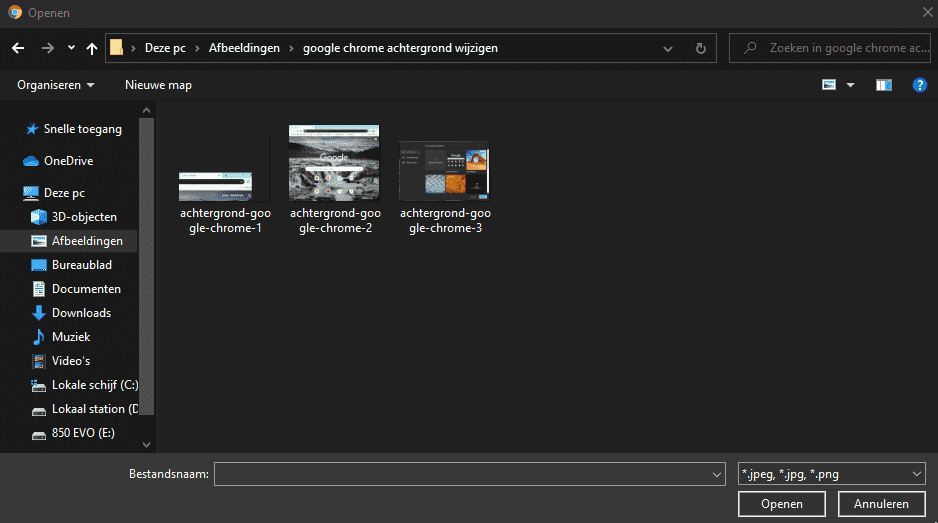 achtergrond-google-chrome-4_optimized