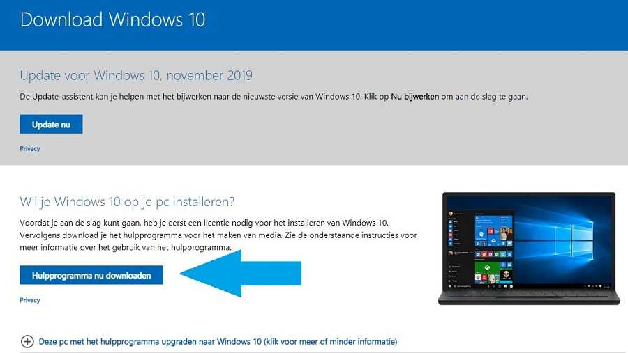 windows10-bootable-usb-1_optimized
