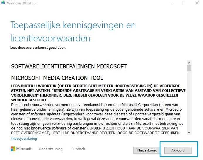 windows10-bootable-usb-4_optimized
