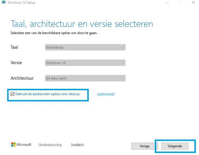 windows10-bootable-usb-7_optimized