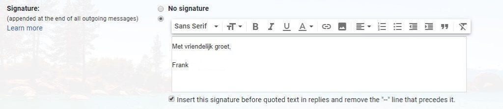 gmail-handtekening-3