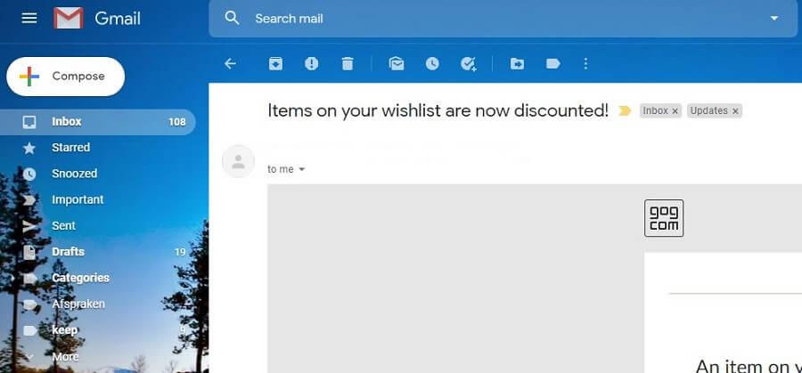 gmail-handtekening-4