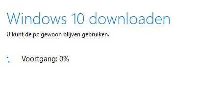 windows10-bootable-usb-12_optimized