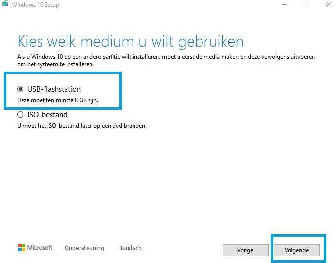 windows10-bootable-usb-9_optimized