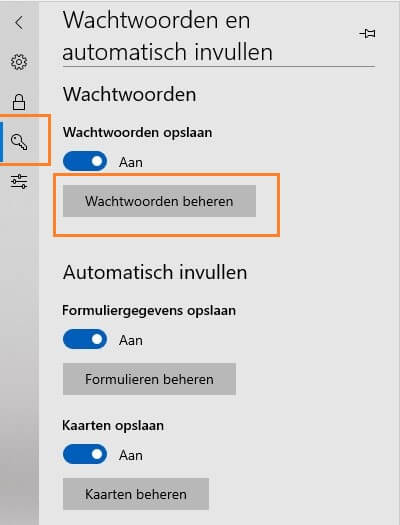 edge-wachtwoord2