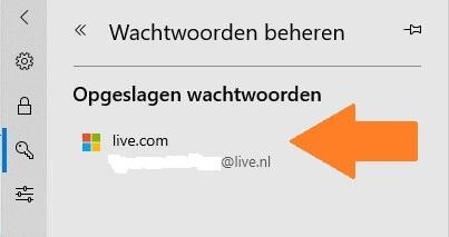 edge-wachtwoord3