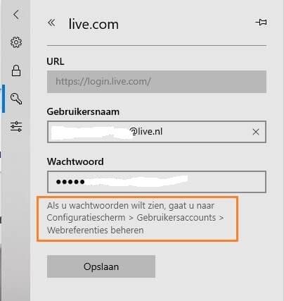 edge-wachtwoord4
