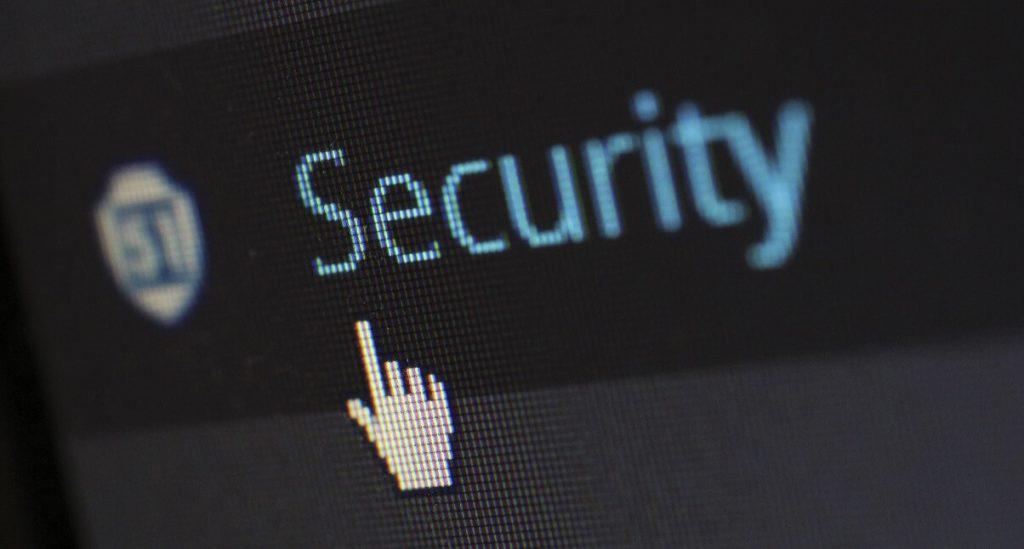 internet-wachtwoord