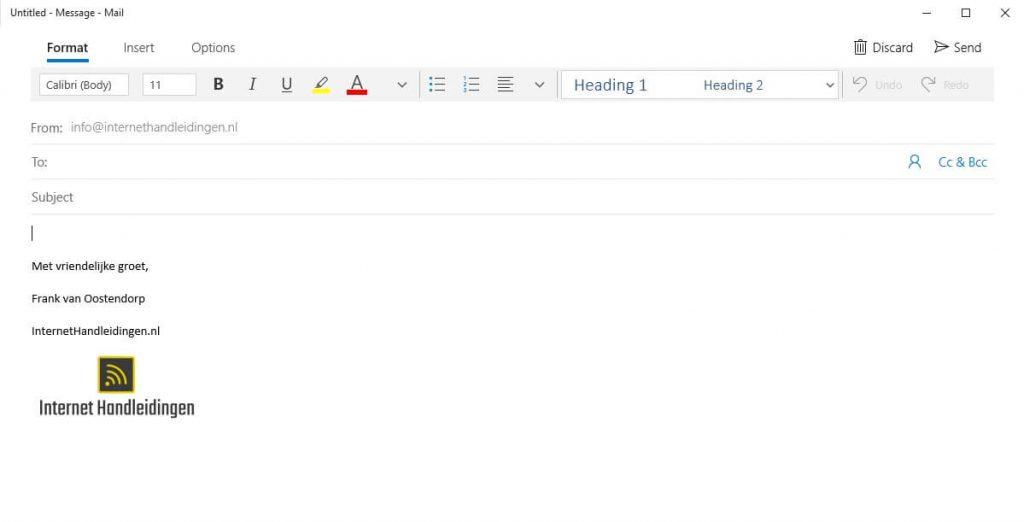 windows-mail-handtekening-alt