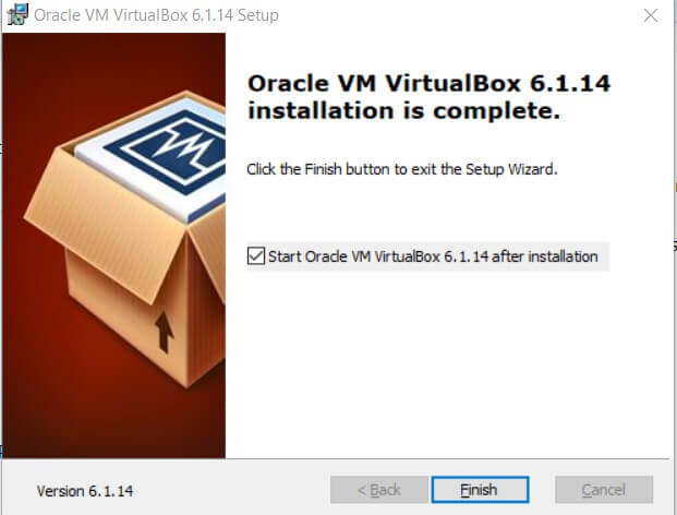 oracle-virtualbox10
