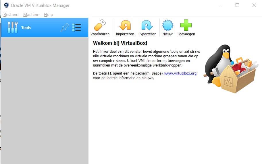 oracle-virtualbox11