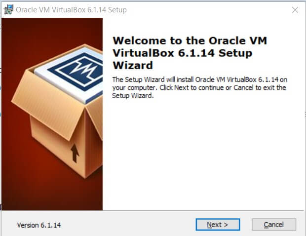 oracle-virtualbox4