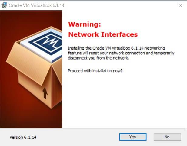 oracle-virtualbox7