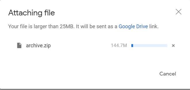 gmail-bijlage-5