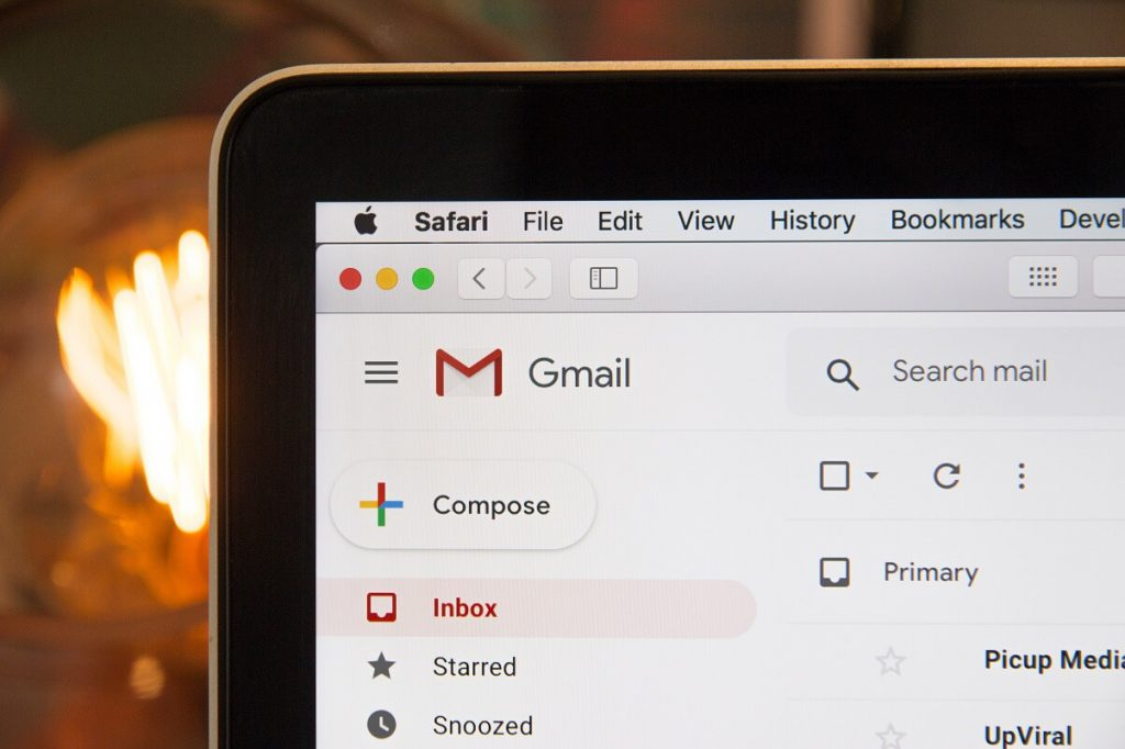 gmail-generic-cover