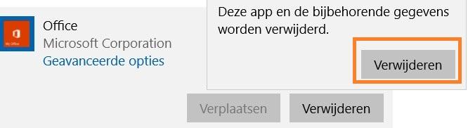 windows-app-verwijderen-5