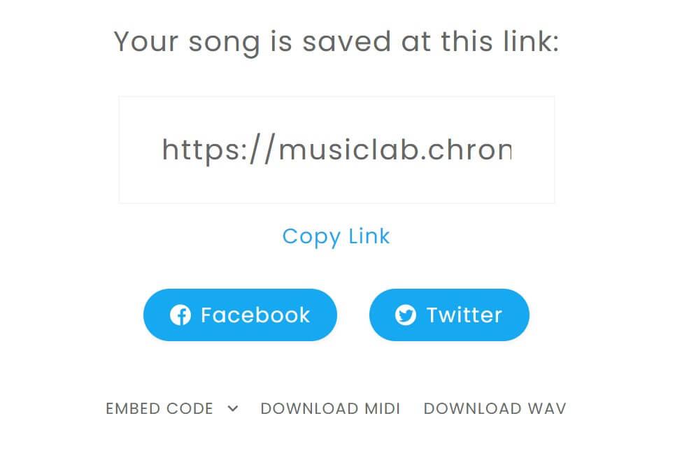 chrome-music-lab-4