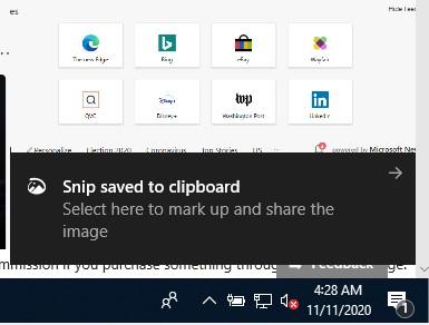 screenshot-window10-2