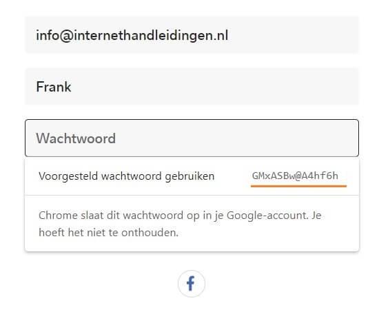 wachtwoord-beheren-2