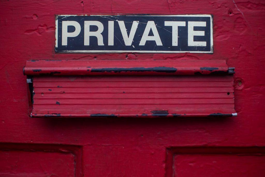 wachtwoorden-beheren-cover