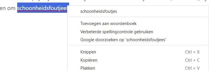 spellingscontrole-01