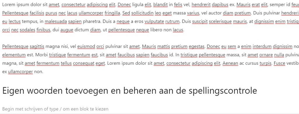 spellingscontrole-cover