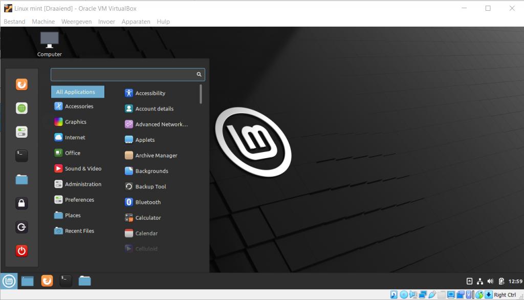 linux-mint-vm-cover