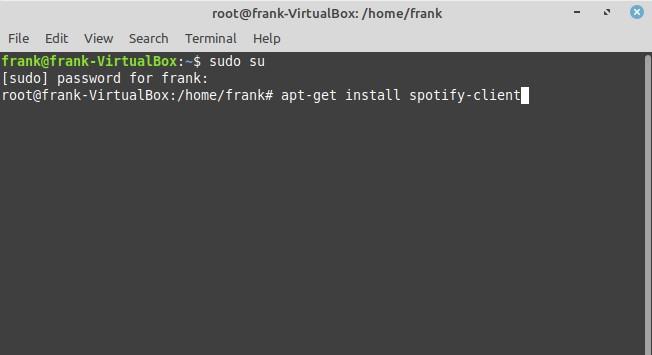 spotify-installeren-linux-6