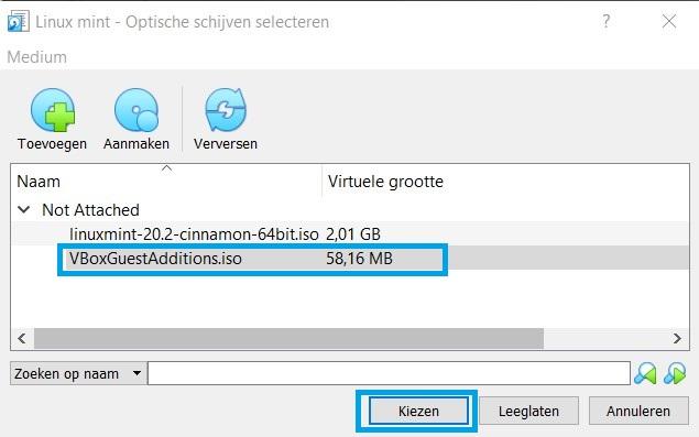 vb-guest-installeren-3