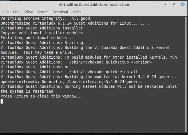 vb-guest-installeren-7
