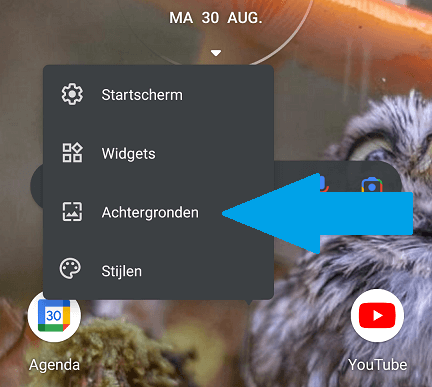 android-achtergrond-2